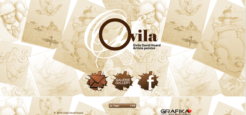 CAPTURE OVILA 2018 810X380
